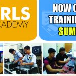 Summer Computer Training 2019 featured Image